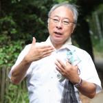 移動養蜂家/日本食品