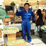 和歌山/かたやま農園