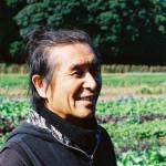 千葉/自然農園TOM