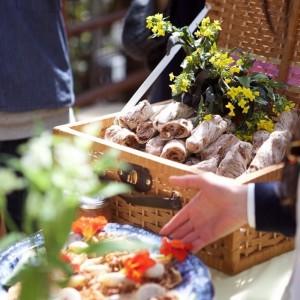 青山パン祭り Vol.6開催 on 5/30,31