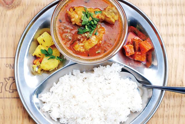 curryfes_01
