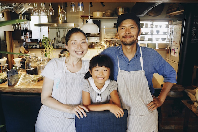 香川/HOME MAKERS