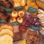 Boulangerie ADACHI