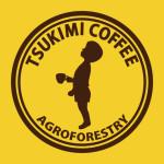 千葉/TSUKIMI COFFEE