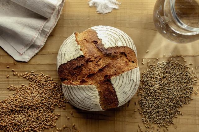 第8回青山パン祭り | 03/19土 & 20日