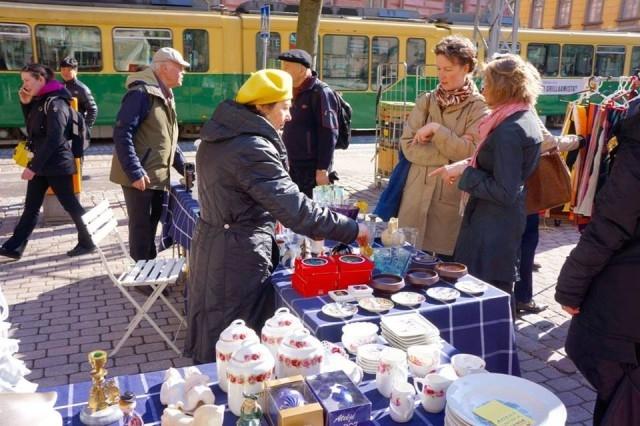 Nordic Lifestyle Market|Season 05 : Winter 2016