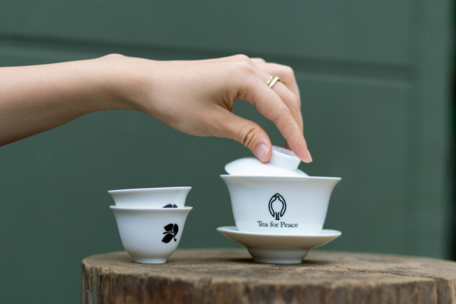 Tea For Peace_05|9月14(土)15日(日)