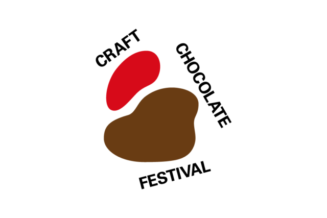 Craft Chocolate Festival 02 | 10/12土 & 13日