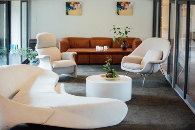 石川・小松市滝ケ原に新しいホステル『Craft & Stay』がOPEN